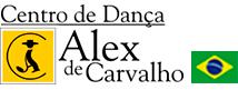 Centro de Dança Alex de Carvalho